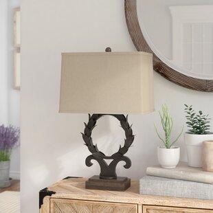 Mebane 26 Table Lamp