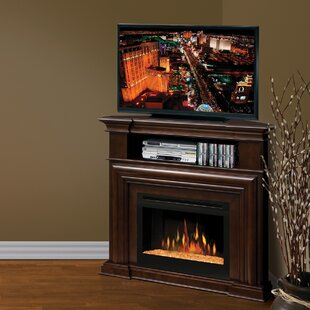 Montgomery TV Stand for TVs up to 49