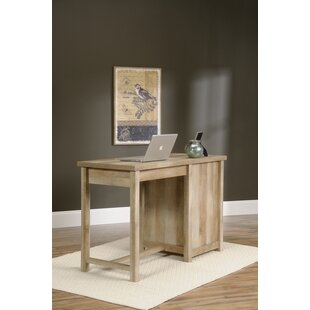 Review Ringgold Desk by Greyleigh