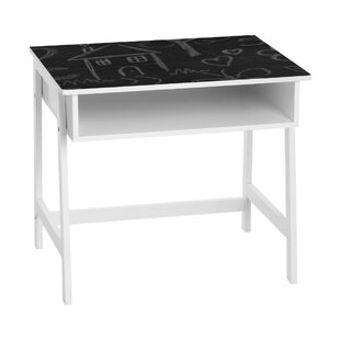 Sherwood 46cm W Writing Desk By Isabelle & Max