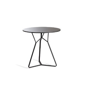 OASIQ Serac 72 Dining Table