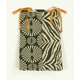 Compare & Buy Sumba Diaper Stacker ByCotton Tale