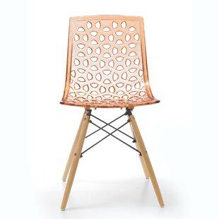 Bernhard Side Chairs (Set of 2)