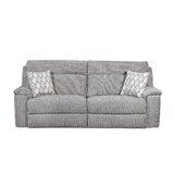 Bruton Motion Reclining Sofa by Red Barrel Studio®