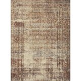 Liquidation Rugs Wayfair