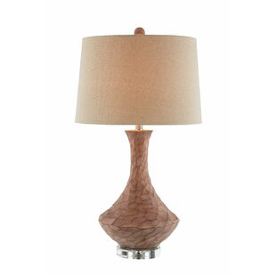 Auberon 30 Table Lamp
