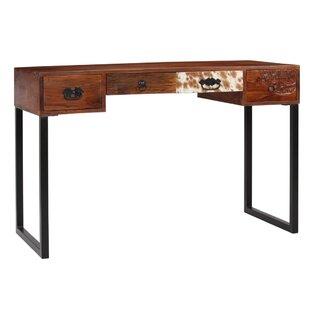 Fultondale Desk By Union Rustic