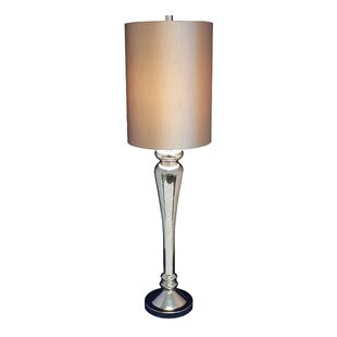 Cambree 15 Table Lamp