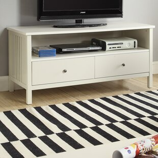 Easingwold Mission TV Stand for TVs up to 60