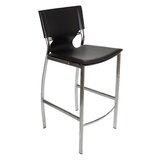 Ellendale 26 Bar Stool (Set of 2) by Orren Ellis