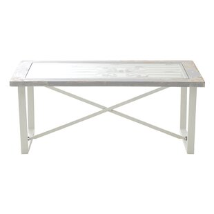 Crayton Coffee Table By Beachcrest Home