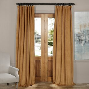 Search Results For 180 Inch Double Curtain Rod