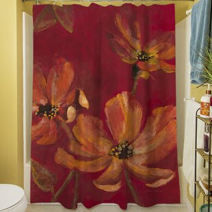 Looking for Alok Shower Curtain By Red Barrel Studio