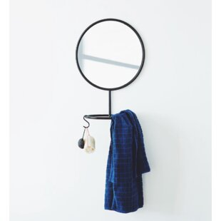 Comparison Bluestem Bathroom Mirror By Wrought Studio