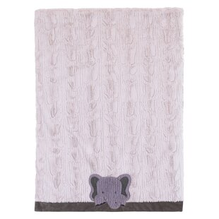 Order Play Day Pals Baby Blanket ByCarter's®