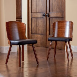 Admirable Cottage Style Dining Chairs Wayfair Home Interior And Landscaping Oversignezvosmurscom