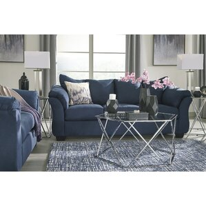 Alcott Hill Shepley Living Room Collection