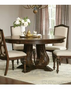Astoria Grand Socha Dining Table