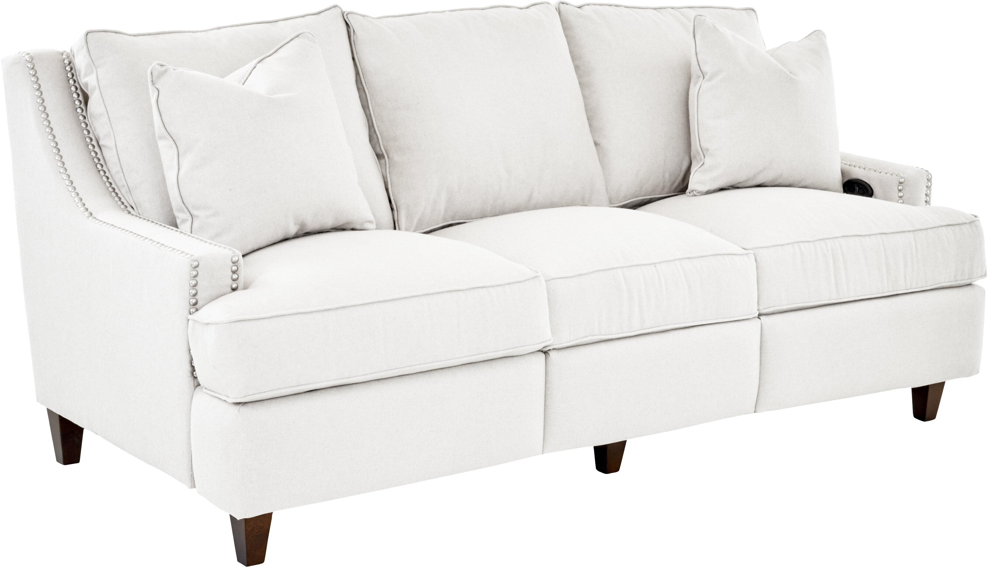 Reclining Sofa Home Design Ideas