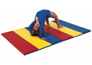 Compare Tumbling Mat By Benee's