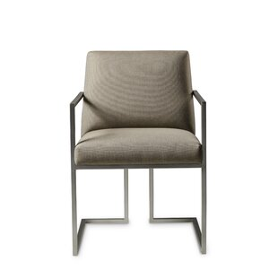Maison 55 Upholstered Dining Chair