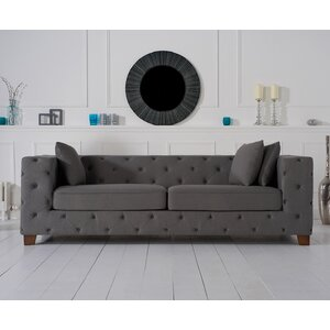 Sofa Callicoat von ModernMoments