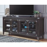 Pisces TV Stand by Gracie Oaks