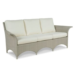Ventana Outdoor Sofa by Woodbridge Furniture Amazing