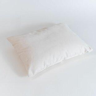 Alwyn Home Jade Wool Pillow
