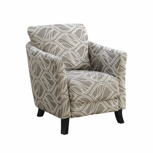 Latitude Run Rollison Armchair