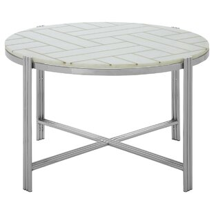 Perrytown Coffee Table By Canora Grey