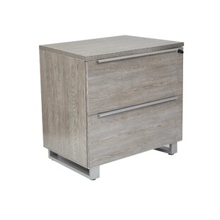 Ose 2-Drawer Lateral Filing Cabinet