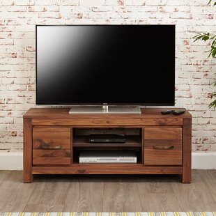 Emmalynn TV Stand For TVs Up To 70