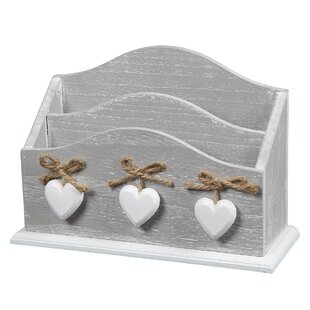 Aryanna File Organiser By Lily Manor