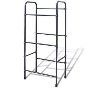 115cm Storage Unit by Rebrilliant