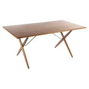 dCOR design The Brabart Dining Table