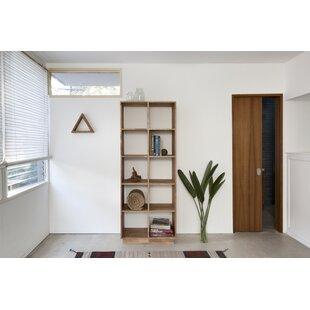 Purchase Hornsey Cube Unit Bookcase ByCorrigan Studio