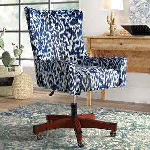 Rosalind Task Chair by Mistana