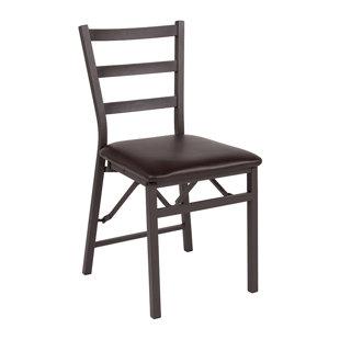 Beechmeadow Dining Chair by Ebern Designs
