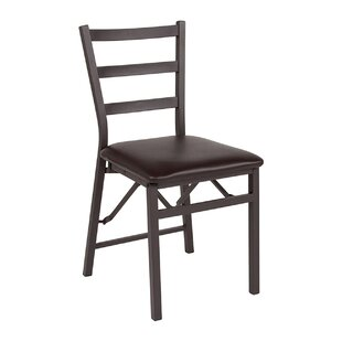 Searching for Beechmeadow Dining Chair by Ebern Designs Reviews (2019) & Buyer's Guide