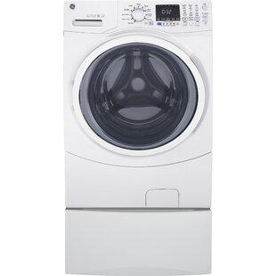 Apartment Washer Dryer Washing Machines | Wayfair