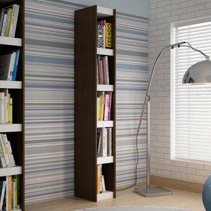 Althea Cube Unit Bookcase