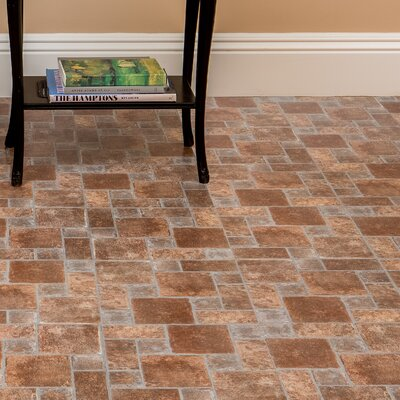 Find The Perfect Vinyl Flooring Wayfair