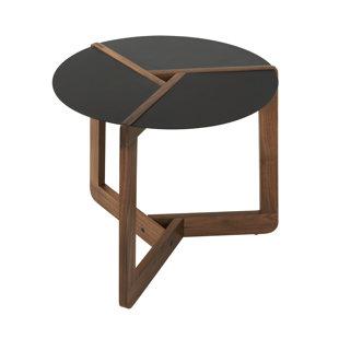 Blu Dot Pi Small End Table