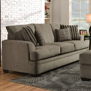 Calexico Sofa by Chelsea Home