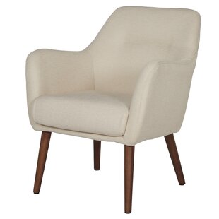 Turn on the Brights Colby Armchair
