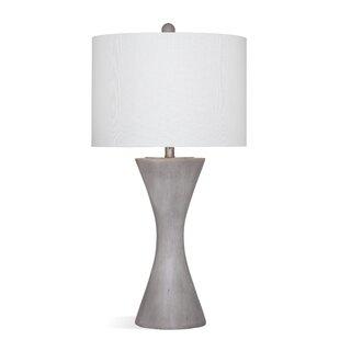 Aliya 30 Table Lamp
