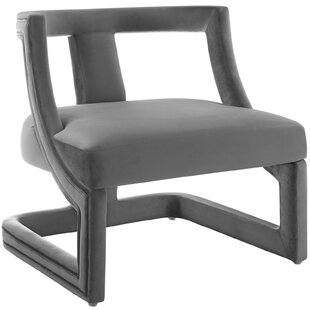 Kahn Lounge Chair