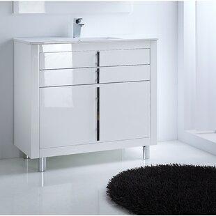 https://secure.img1-fg.wfcdn.com/im/88691446/resize-h310-w310%5Ecompr-r85/8083/80832822/raley-47-single-bathroom-vanity-set.jpg