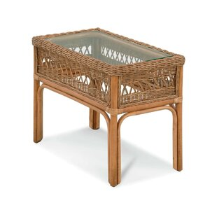 Find Nassau End Table by Braxton Culler Reviews (2019) & Buyer's Guide